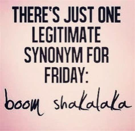 tgif quotes and images tgif quotes images search