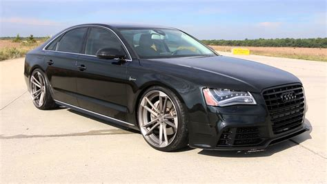 Audi A8 Custom by 2017 Audi A8 High Resolution Custom Illinois Liver