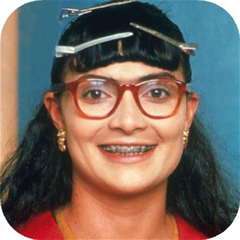 imagenes de lentes inteligentes las chicas feas tambi 233 n tienen ventajas