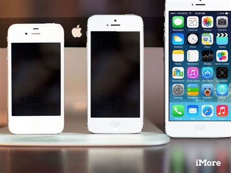 6 inch is why a 5 inch iphone 6 is far more important than a 13 inch