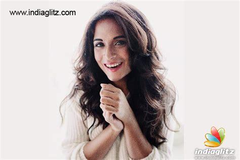richa chadda film list richa chadda turns producer bollywood movie news