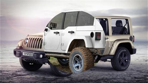 luxury jeep wrangler unlimited 2018 jeep wrangler unlimited luxury rumor release date