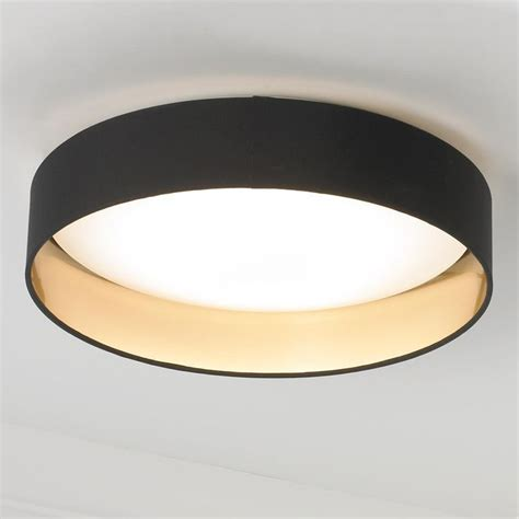 best 25 led ceiling lights ideas on interior