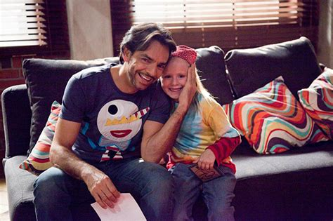 Instructions Not Included Movie Quotes