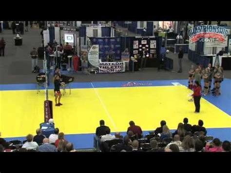 volleyball swing offense 145 best images about volleyball on pinterest volleyball