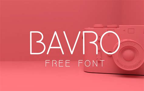 visual design font 108 best free logo fonts for your 2016 brand design projects