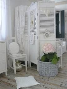 Shabby Chic Room Divider Fantistic Diy Shabby Chic Furniture Ideas Tutorials Hative