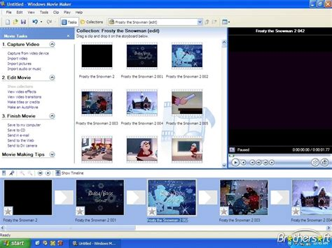 windows movie maker windows xp 2 1 full version free download free windows movie maker windows movie maker 2 1