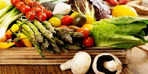 alimenti con vitamina d gli alimenti della nostra dieta pi 249 ricchi in vitamina d