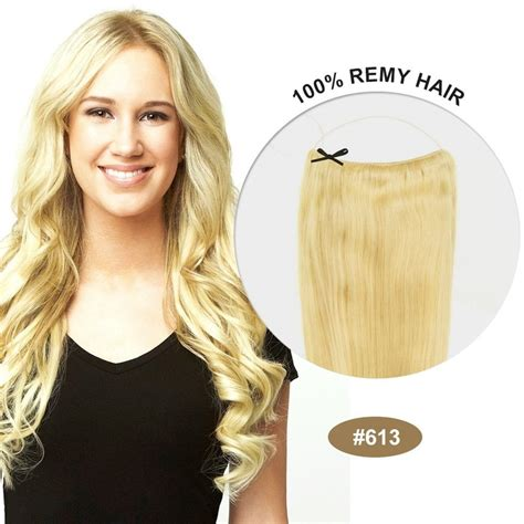 How To Choose Your Color Of Hair Extensions Lox Hair Extensions Faq Hair Extensions Pros And Cons