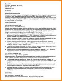ats friendly resume template ats resume resume format download pdf ats friendly resume template best template idea