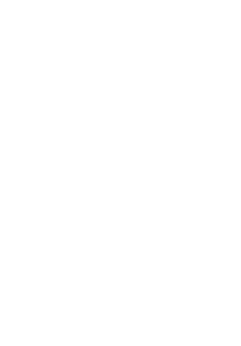 Leaf White logo branding guidelines the aspen institute
