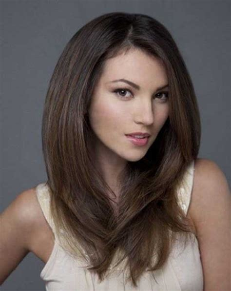 haircuts hairstyles com 40 best long layered haircuts hairstyles haircuts