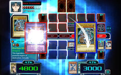 game android yugioh mod yu gi oh duel generation android apps on google play
