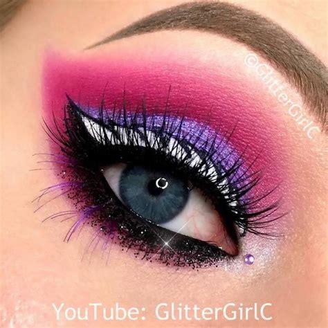 makeup tutorial raven queen ever after high raven queen makeup glittergirlc