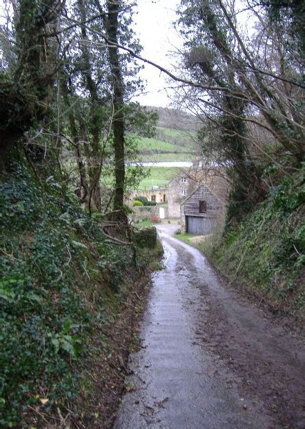 monkswood valley wikipedia