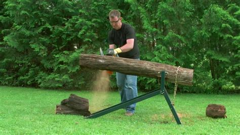 Firewood Rack Canadian Tire by Canadian Tire Firewood Rack Cosmecol