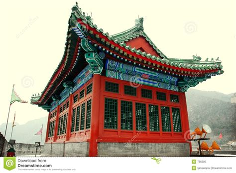 architect in chinese china architecture royalty free stock photo image 786305