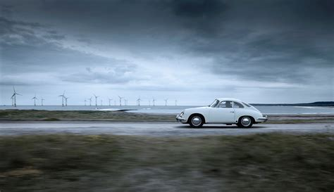 Landscape Photography Vehicle Ed Photographer Ed Car Landscape Photographer