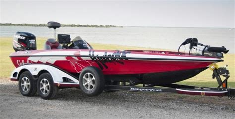 cabela s supporting the home team recreation - Most Expensive Bass Fishing Boats