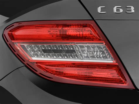 class a light image gallery tail lights