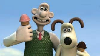 wallace gromit 3 cracking adventures dvd cover pictures pin
