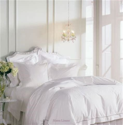 white fluffy bedding 17 best images about big fluffy beds on pinterest