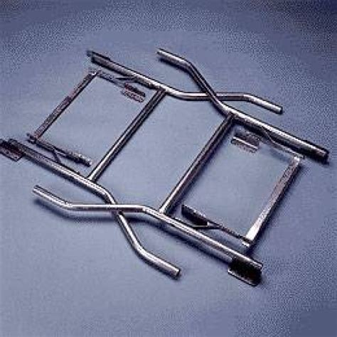 folding bench legs hardware wishbone folding table legs wishbone at ke hardware