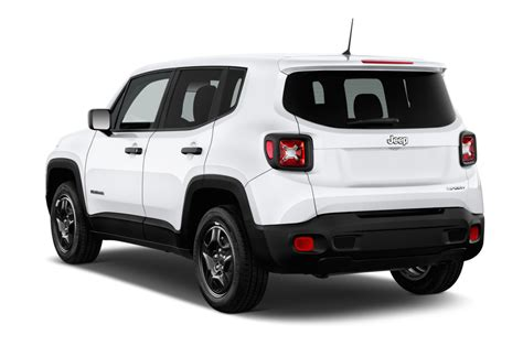 2016 jeep renegade 2016 jeep renegade reviews and rating motor trend