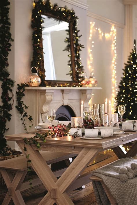 interior design christmas decorating for your home interior room with cream wall and decorating christmas