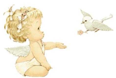 imagenes de dios gif im 225 genes animadas de angeles gifs de religion gt angeles