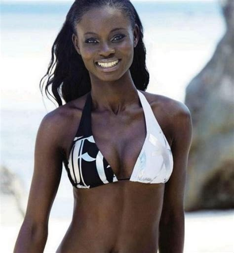 dark skin celebrity hair style black women dark skin black women celebrities hubpages