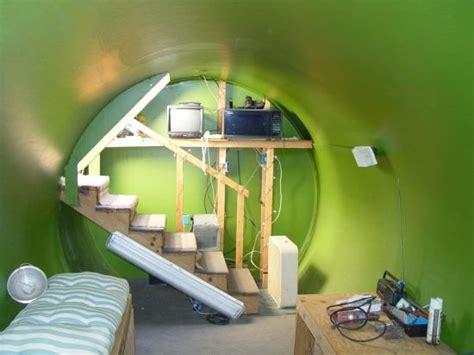 underground shelter designs 14 underground shelter ideas