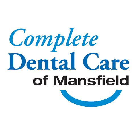 complete dental care of mansfield in mansfield tx 817