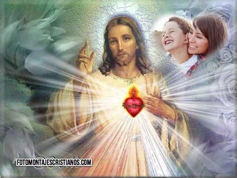 imagenes de jesus gratis para descargar descargar gratis fondos religiosos para fotomontajes imagui