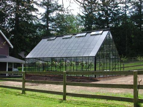 Backyard Greenhouses Canada by Greenhouse Kits Canada The Riga Xl Greenhouses Cedar