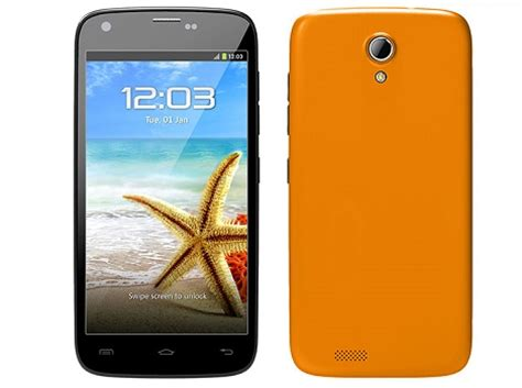 Tablet Advan Dibawah 1 Juta Ram 1gb 5 hp android dibawah 1 juta dengan ram 1gb terbaik 2017