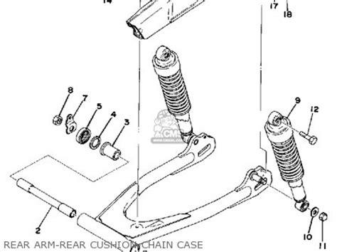 honda xl 185 wiring diagrams honda motorcycle wire
