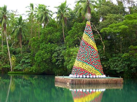where to buy affordable christmas tree in philippines in the philippines the yule in tree