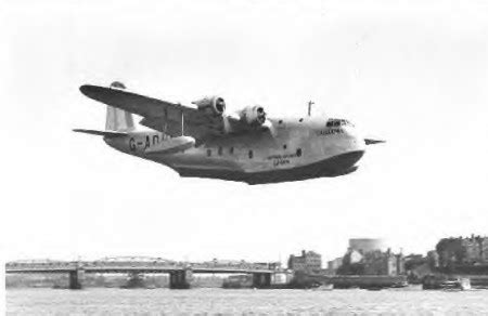 flying boat to australia the flying boats