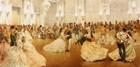 Victorian Wall Murals index of wp content uploads 2012 09