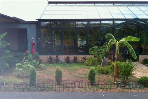 glass house winery glass house winery wineries charlottesville va reviews photos yelp