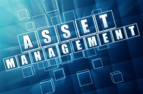 Asset Search Cost Asset Management I Sago