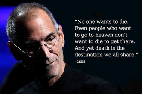 steve jobs death bed steve jobs motivation mentalist