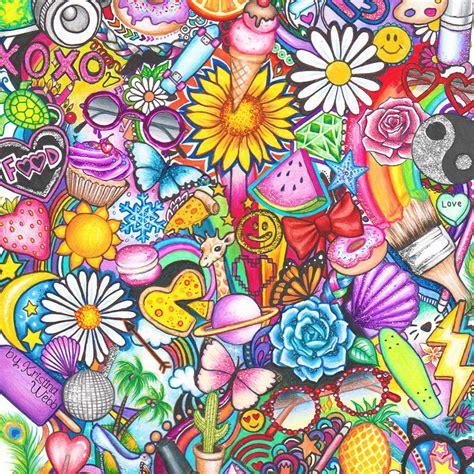 color creative colour me creative