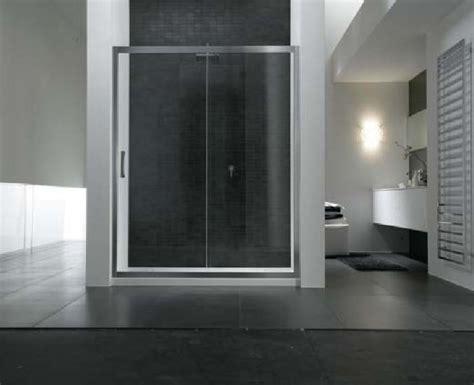 rivestimenti box doccia ideal bagno prodotti di arredobagno vasche