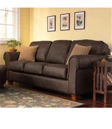 ll bean leather sofa bedroom design traditional bedroom design with