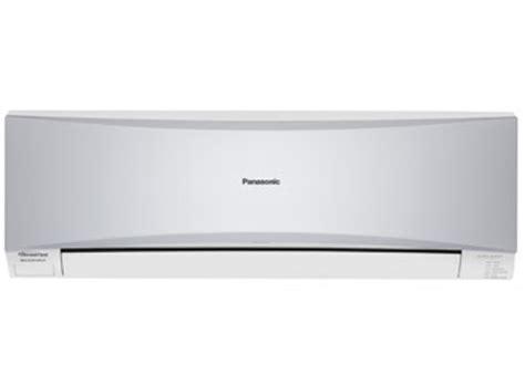 Aircond Panasonic 1 Hp air cond malaysia cool air for air cond malaysia panasonic air conditioners