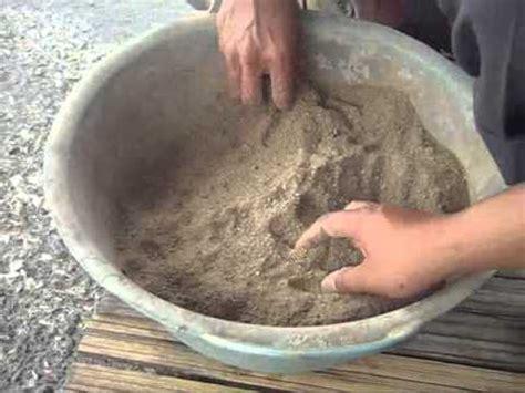 Pakan Pancing Udang umpan jitu ikan flv doovi