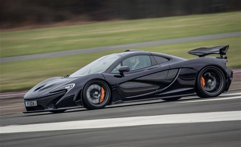 mclaren truck mclaren p14 2016 hd wallpapers free download